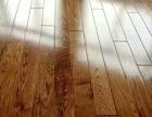 高价回收旧地板