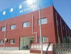 昌平沙河 18至500平 嘉瑞电商产业园 物业直租