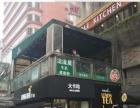 延安东路沿街商铺转让 执照齐全 写字楼多 客流大