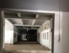 葛店开发区华烁路 厂房 1500平米