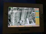 中國知名品牌安祺拉德模具监视器作用