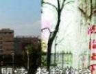 中国政法大学在职法学硕士研究生班招生