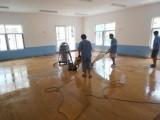 专业高空外墙清洗,防水涂料,安装拆除排险等高空作业