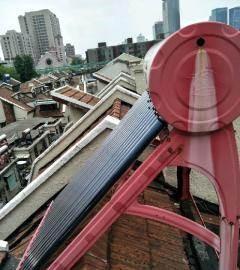 检修/报修)成都力帮太阳能(维修点~服务是多少?