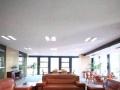 出租盐城金融城南京银行楼上19F 208平方办公房