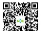 江西赣州2015年医疗卫生事业单位面试小技巧