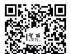 佛山智丽门业加盟 农村房间门 投资金额 1-5万元