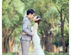 常州【麻吉公社】婚纱摄影,客片就是最好的样片