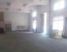 3000平厂房可排织布机