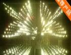光纤照明 光纤照明诚邀加盟