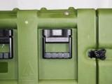 英国CP防护箱