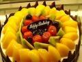 绍兴生日蛋糕、鲜花订购,免费送货上门,价格优惠