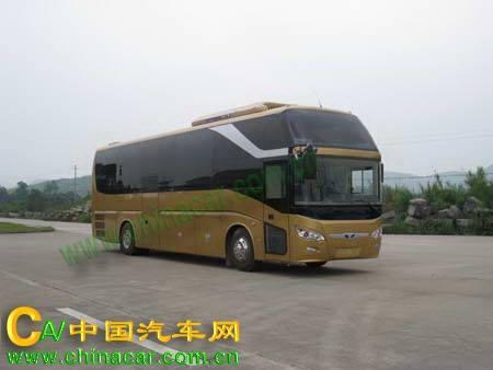常熟到台州的客车/汽车时刻查询18251111511√欢迎乘坐