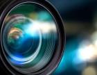 宁波宣传片微电影专题片视频VCR短片拍摄制作后期剪辑