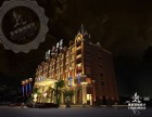 摩挲装饰设计专业酒店装修设计