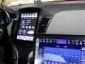 温州经典科鲁兹音响改装 余公子汽车音响