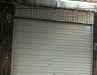菜市场 义洲街道门口 商业街卖场 38平米