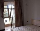 福清市 出租家庭旅馆