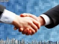 宁波成人商务英语高级培训班,纬亚英语让您职场更精彩