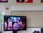 广西华侨学校2016年外语科 商务科 信息科招生