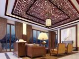 别墅建筑装修设计、家装设计、工装设计服务