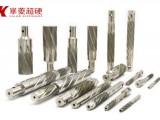 华菱超硬液压阀孔铰刀 高耐磨金刚石铰刀 可调节式金刚石铰刀