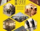 一站式美术教育服务机构黄红蓝美育