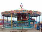 户外大型游乐设备 儿童娱乐设施
