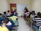 雅途教育培训班 主要培训英语 数学 语文