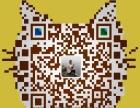 出国旅游【埃及深度+迪拜10天】赣州国际旅行社,高品质之旅