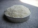 厂家直销湿面包糠