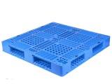 武汉塑料托盘载重托盘价格塑料托盘生产厂家