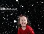 【南阳儿童摄影】支招!宝宝多大喝酸奶
