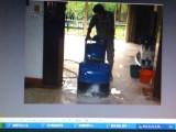 专业各种石材翻新护理 各种地板打蜡 水泥地水磨石地固化地坪
