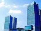 萍乡市中心地带地标性酒店