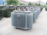 梁溪变压器回收厂家