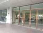 房东直租,火车站新地标,中土大厦,32-200平,观景办公室