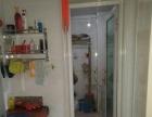 碧水兰庭 2室 88m²