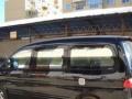 桂林最便宜的租车,接机。旅游大巴、婚车租赁