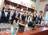 邵阳调酒师培训学校,花式调酒培训班,职业调酒师证书