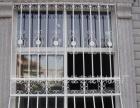 二层钢构、楼梯踏步扶手、铁艺大门、小区围栏、不锈钢