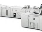 理光复印机维修 速印机维修
