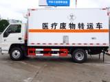 桂林绿化喷洒车5吨,12吨,15吨现车