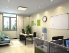 南宁家庭影院设计 家庭 办公室及店面装修