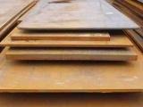 东莞耐磨复合钢板 采用碳化铬工艺