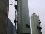 大量出售玻璃钢烟囱_性价比高的玻璃钢除雾器