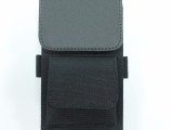 深圳龙岗,PDA机皮套 手持机保护套 无线工业数据采集器皮套