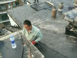 大连窗台渗水维修 窗框漏水堵漏 窗沿渗水补漏阳台防水维修灌浆