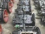淮安专卖二手柴油机 二手变速箱出售