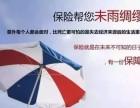 中国平安保险 车险 人寿意外重疾保险 意外工伤团险